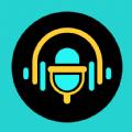 魔音变声器青春版v1.0.0