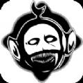 逃离森林汉化版v1.1.2