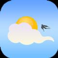 燕子天气预报v2.0.0
