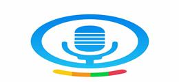录音改变声音的软件