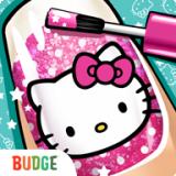凯蒂猫美甲沙龙v2021.1.0