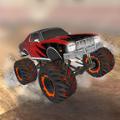 疯狂驾驶卡车v5.0