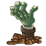植物大战僵尸合金版
