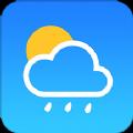 麻雀天气预报v1.9.3