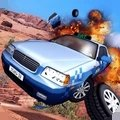 车祸模拟器手游版v0.4