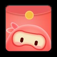 红淘客app