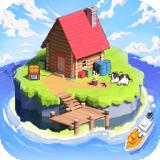 荒岛冒险求生v1.0.0