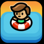 滑动海洋v1.0.1