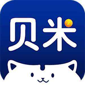 贝米资讯app