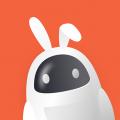 赞丽生活appv1.4.1