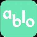 Ablo旅行日记