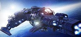 大型宇宙战争游戏合集