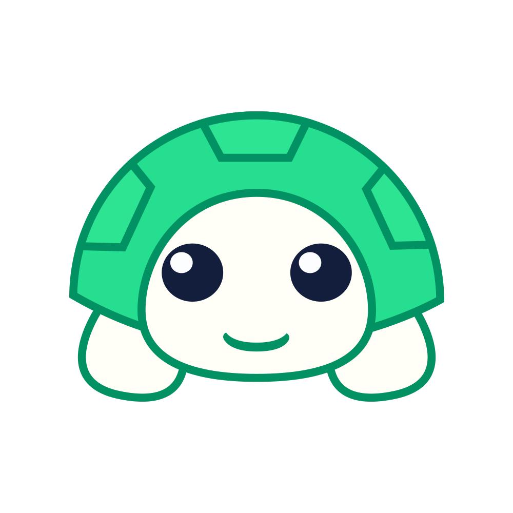 小龟保v1.0.8