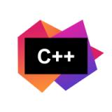 C++编译器IDE